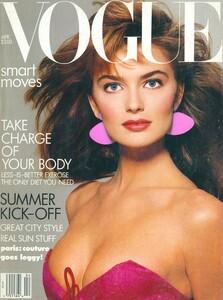 Avedon_US_Vogue_April_1987_Cover.thumb.jpg.64571c4c2bf97b2ea72c272bb44e21ca.jpg