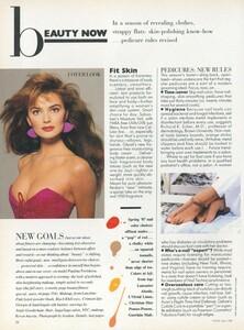 Avedon_US_Vogue_April_1987_Cover_Look.thumb.jpg.36f0bd4d0ad0657f5ed64cb3e349f1af.jpg