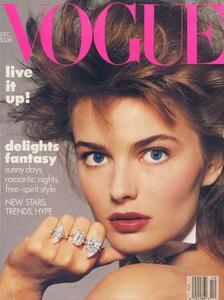 Avedon_US_Vogue_December_1986_Cover.thumb.jpg.e47efe71f1f223d26f5fc73afdd0be1a.jpg