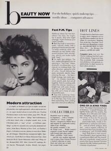 Avedon_US_Vogue_December_1986_Cover_Look.thumb.jpg.fe1bed6504080de3c3000af54f18cd1c.jpg