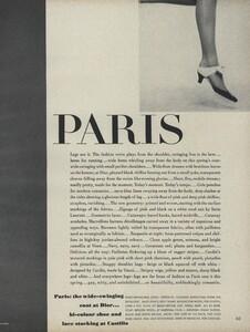 Avedon_US_Vogue_March_1st_1966_02.thumb.jpg.77372cc5270fdc174e462582dd67fc3c.jpg