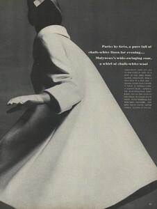 Avedon_US_Vogue_March_1st_1966_04.thumb.jpg.2cd7c2a9656c2517e2134ee029e97e5d.jpg