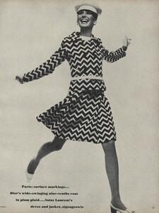 Avedon_US_Vogue_March_1st_1966_06.thumb.jpg.19d7070e061890809df29cc33001e1fb.jpg