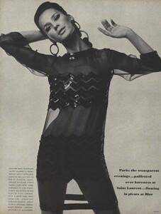 Avedon_US_Vogue_March_1st_1966_07.thumb.jpg.d8457248182012efaa0b8c65a9f1d59d.jpg