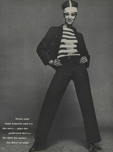 Avedon_US_Vogue_March_1st_1966_12.thumb.jpg.41e17e0e0a39af437351020532a7704e.jpg