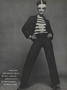 Avedon_US_Vogue_March_1st_1966_12.thumb.jpg.f331977ae33b57cbdd979450ed297566.jpg