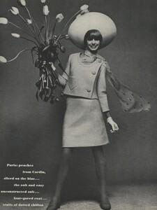 Avedon_US_Vogue_March_1st_1966_13.thumb.jpg.07680b55c5b7835e2af431c987ff964e.jpg