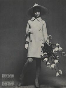 Avedon_US_Vogue_March_1st_1966_14.thumb.jpg.b13cb6d2550c04b86d5f7fbc3e228434.jpg