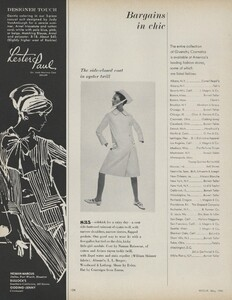 Bargains_US_Vogue_May_1965_01.thumb.jpg.e147c1fddf1b1f39f3d7d301350f1142.jpg