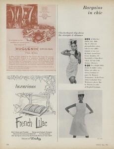 Bargains_US_Vogue_May_1965_02.thumb.jpg.4a534df2b32a8cbf82ebc00aba5c9aef.jpg