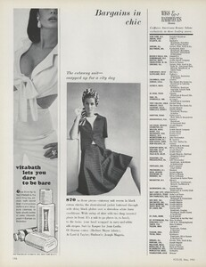 Bargains_US_Vogue_May_1965_03.thumb.jpg.4c4d8a292f8d7c653690f11ee23e5a81.jpg
