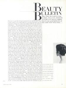 Beauty_Penn_US_Vogue_January_15th_1965_02.thumb.jpg.17598f1469253fde7bd3710c8d76b108.jpg