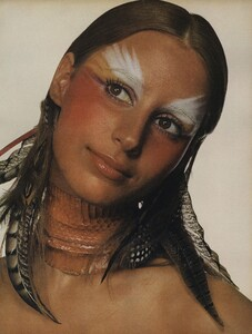 Beauty_Penn_US_Vogue_July_1970_06.thumb.jpg.8daeab50b0d21dc94d006ebdfaf14359.jpg