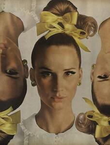 Beauty_Stern_Penn_US_Vogue_March_15th_1966_01.thumb.jpg.1f49a77fa8bad2f3dbbf3328d2ad7631.jpg