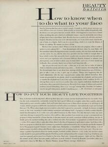 Beauty_Stern_Penn_US_Vogue_March_15th_1966_02.thumb.jpg.e617b1867b840f64c559c0f0e375844e.jpg