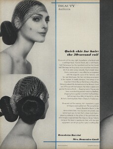 Beauty_US_Vogue_April_15th_1970_05.thumb.jpg.7c2bc6084877e57ffa978269246a44c0.jpg