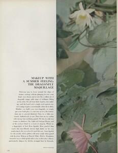 Beauty_US_Vogue_May_1965_01.thumb.jpg.07abcd64f76979905aff919400ef695e.jpg