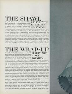 Beauty_US_Vogue_May_1965_03.thumb.jpg.cd3a31e2e6431577c13b2d859f37d206.jpg