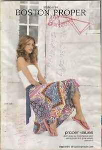 Boston-Proper-Clothes-Catalog-Magazine-2004-Spring-II.jpg