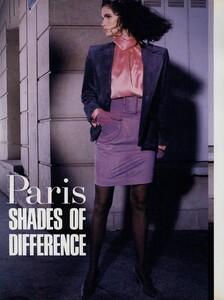 Bourdin_US_Vogue_June_1987_01.thumb.jpg.bbb01b725f12c93ff9c3bac29656e569.jpg