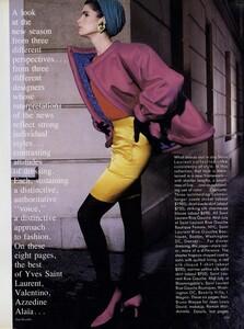 Bourdin_US_Vogue_June_1987_02.thumb.jpg.0bc29f34ae7328ebfec3e7ddea9d31f4.jpg
