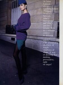 Bourdin_US_Vogue_June_1987_03.thumb.jpg.4256796d6638cfa1b59ab3e6efcca45c.jpg