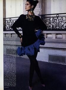 Bourdin_US_Vogue_June_1987_04.thumb.jpg.878a63cc811cf3bb878da26b6f0ae3b6.jpg