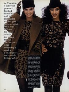 Bourdin_US_Vogue_June_1987_05.thumb.jpg.27a8af951aa59b789753a9ed282e8473.jpg