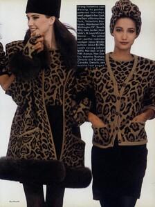 Bourdin_US_Vogue_June_1987_06.thumb.jpg.a14963101f156a117a0f2b550b03a792.jpg