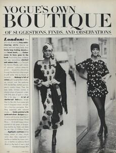Boutique_US_Vogue_April_15th_1970_01.thumb.jpg.b2c49199bccaf05dcd52ba3c9080626e.jpg