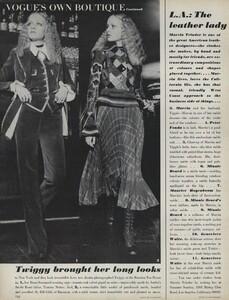 Boutique_US_Vogue_April_15th_1970_03.thumb.jpg.f39a3cea795d36c06fcef31b41fefc40.jpg
