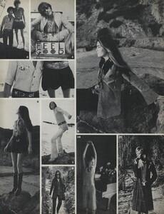 Boutique_US_Vogue_April_15th_1970_04.thumb.jpg.880539d7b8cb2008d11507789bce6cef.jpg
