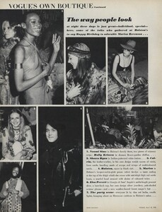 Boutique_US_Vogue_April_15th_1970_05.thumb.jpg.99154bbc43f2bfe23b0e39ca21d4bbe2.jpg
