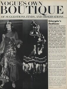 Boutique_US_Vogue_July_1970_01.thumb.jpg.14d3635e11d966b86ef912a5d238b646.jpg