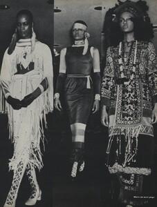 Boutique_US_Vogue_July_1970_02.thumb.jpg.3f1c2f57f284755099174513ee44386f.jpg