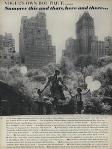 Boutique_US_Vogue_July_1970_03.thumb.jpg.aa4f53639b8e998d04da4bde03677c67.jpg