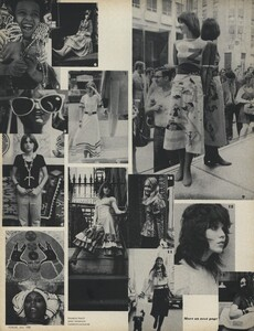 Boutique_US_Vogue_July_1970_04.thumb.jpg.34c516c860727e1066418659848cf713.jpg