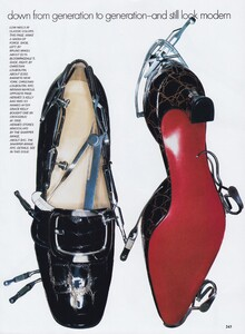 Burbridge_US_Vogue_August_1995_04.thumb.jpg.95844383b8871cd8f0c65e7243474d85.jpg