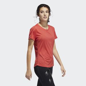 Camiseta_Run_It_Vermelho_ED9306_25_model.thumb.jpg.a1a211ee8ba0bc29125b287165147ebc.jpg