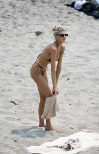Charlotte-McKinney-Sexy-The-Fappening-Blog-3.jpg