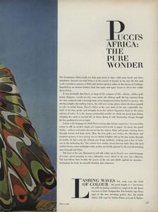 Clarke_US_Vogue_January_1st_1965_02.thumb.jpg.86e10097c9c80d789dc53082eb01706f.jpg