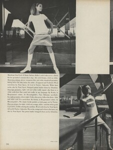Clarke_US_Vogue_May_1966_03.thumb.jpg.0147ced8a9b89a89fbbb4d08b7f5b530.jpg