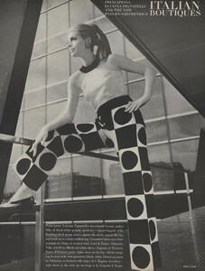Clarke_US_Vogue_May_1966_05.thumb.jpg.91bf82820ab9005b3df58b08ce2bc2fa.jpg