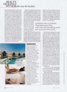 Dappled_McDean_US_Vogue_July_2004_02.thumb.jpg.67b0a6f8fe9ab3b69681fc0b1d587017.jpg