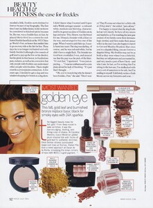 Dappled_McDean_US_Vogue_July_2004_03.thumb.jpg.9c6e42bc8fb74f53c953028ddfd4e9c0.jpg