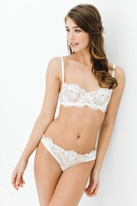 Dominique_French_lace_underwire_demi_cup_bra_and_briefs_Ivory_bridal_lingerie.jpg