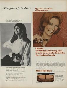Dress_US_Vogue_March_1st_1966_00.thumb.jpg.a4bfc1426ae0c40181753a97de7575bd.jpg