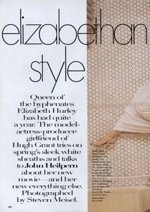EH_Meisel_US_Vogue_March_1996_01.thumb.jpg.d42cd94125813d9e3cacf93b900f3cb9.jpg