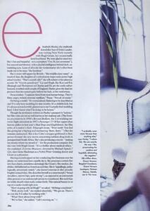 EH_Meisel_US_Vogue_March_1996_05.thumb.jpg.903eb7d602d6a987aa986bd3fd966e21.jpg