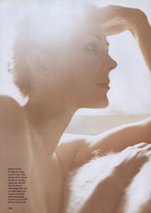 EH_Meisel_US_Vogue_March_1996_07.thumb.jpg.5f5487ea36dcc2e8b38f667b8e250ca4.jpg